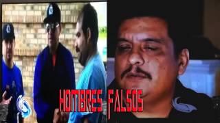 predicciones para larry hernadez del brujo azteca larry saldra en 3 dias