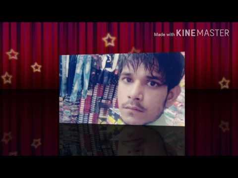 Gore Gore Gaal Wali Kale Kale Baal wali chal Jaye Meri Matwali Bagal Wali Jaa n 9892023898