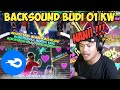 BACKSOUND BUDI01 KW BUAT QUOTES FREE FIRE