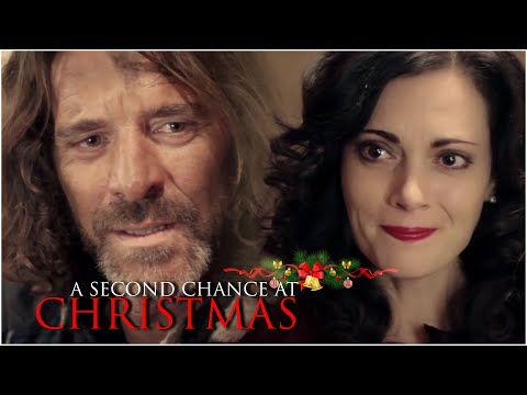 A Second Chance At Christmas short holiday  drama film