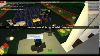 OctaviusJulivsCaesars ROBLOX Video