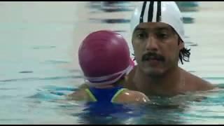 Sport DreamsCancún, Video Promocional