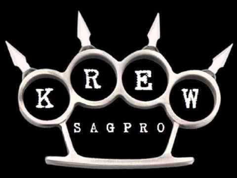 Hambog Ng Sagpro Playlist