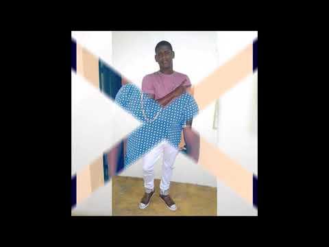 Flow Nuevo Ediel (Prod.Linbley & E1K & D Key el Melodico)