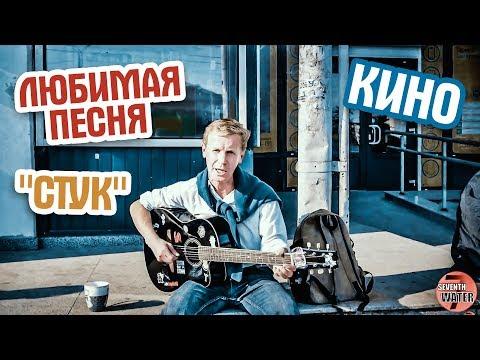 Кальянная Сад Lounge в Ростове-на-Дону: цены, меню, отзывы