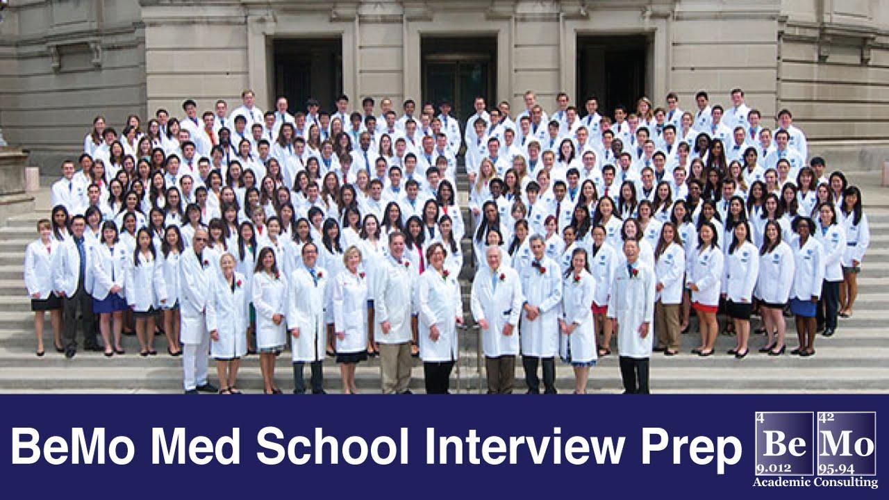 bemo medical school interview preparation program courses bemo medical school interview preparation program courses