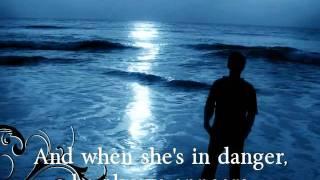 Deep Blue Secret Teaser Trailer