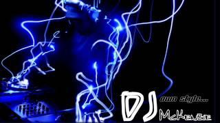 DJ McKenzie-OFF