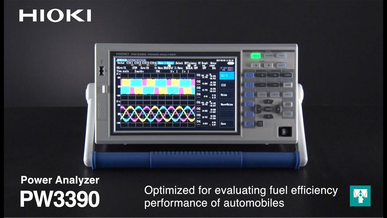vector wattmeter diagram of induction [ 1280 x 720 Pixel ]