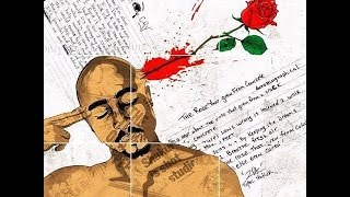 Tupac- Back From the dead Like Makaveli 2016!