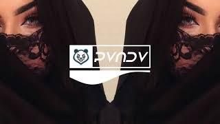 Dillon Francis Dj Snake Get Low Dirty Arabic Remix.mp3