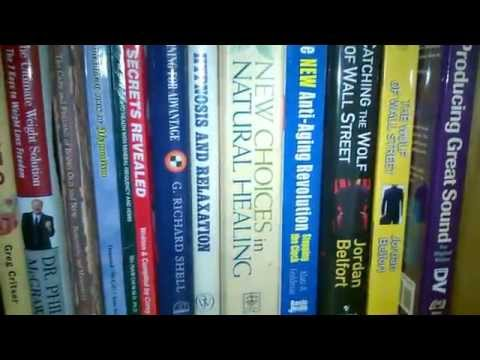 books to accelerate persuasion, business and life success