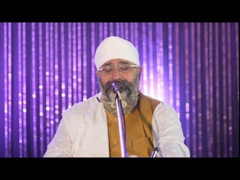 Amritvela Live Kirtan Darbar -19th November, 2018