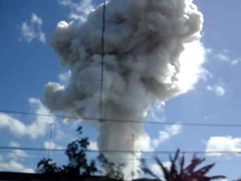 trece martires cavite explosion (january 29, 2009) conchu star maker factory