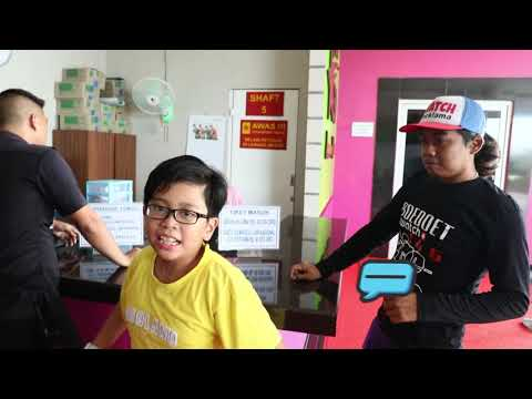 zhovan-arwana-travelling-goes-to-lampung