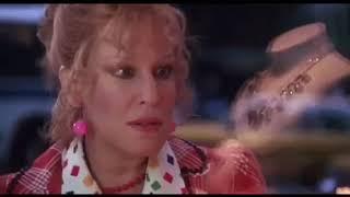 New York  - Big business 1988