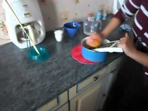 recette-confiture-d'orange-et-citron