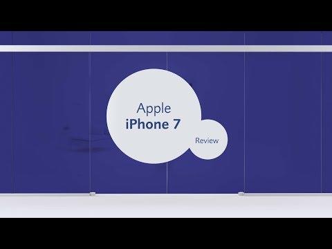iphone 7 telfort review