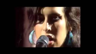 Amy Winehouse live De La Semaine (Full Concert)