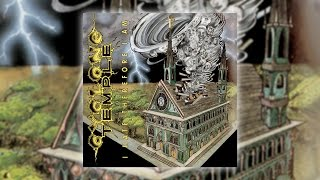 Watch Cyclone Temple Silence So Loud video