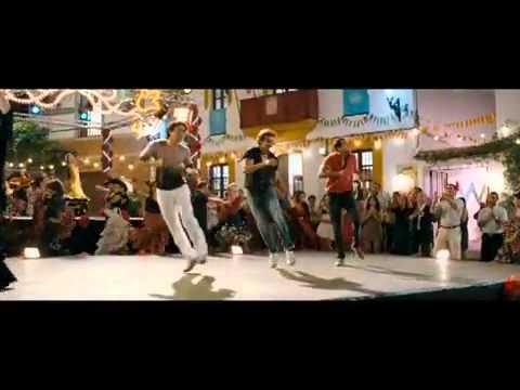 'senorita'-official-video-song-'zindagi-na-milegi-dobara'-youtube