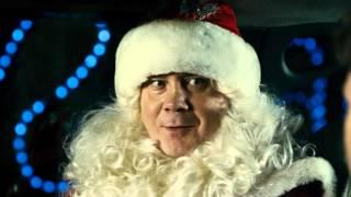 Дед мороз Абена Шоа (трейлер)