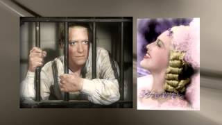 Nelson Eddy Sings - Just A Wearyin