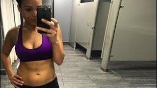 Ciara Renee Hot & Sexy Tribute 2 ll الأفلام السا Hot Sexy  ✎
