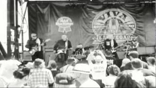 The Dynotones - The Chisler (Viva Las Vegas Rockabilly Weekender - 23rd April 2011)