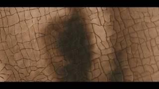 The Da Vinci Code- Teaser Trailer HD