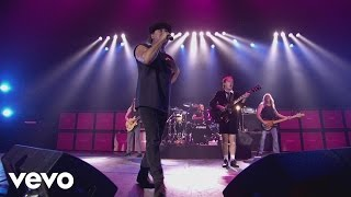AC/DC - Rock N Roll Damnation (from Live at the Circus Krone)