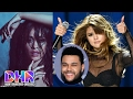Camila Cabello New Song LEAKED - Selena Spends 30K On The Weeknd's Birthday (DHR)