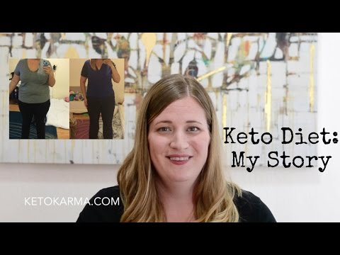 Weight Loss With Ketogenic Diet  My Story  Week 110  Low Carb  Keto