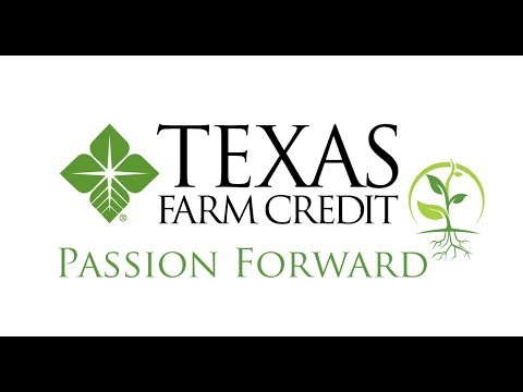 Texas Farm Credit's Corporate Giving Initiative
