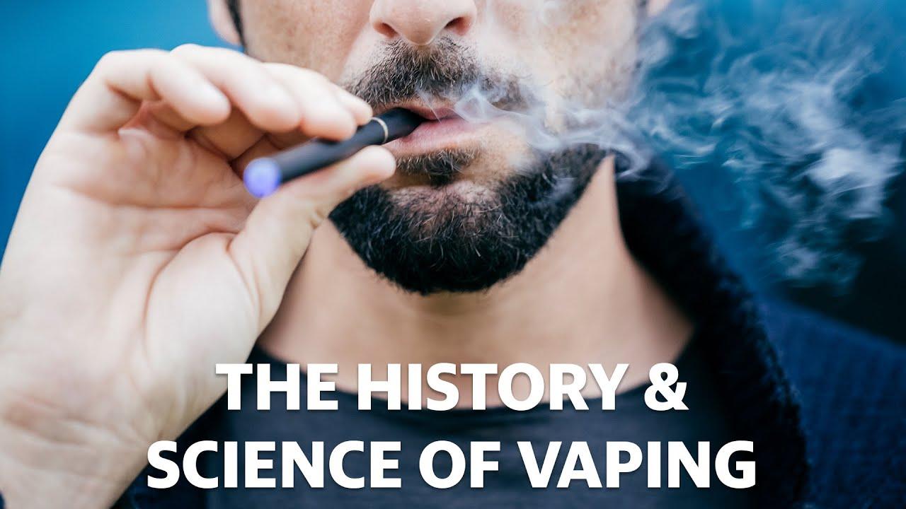 az alkoholfogyasztást és a dohányzást abbahagyók véleménye