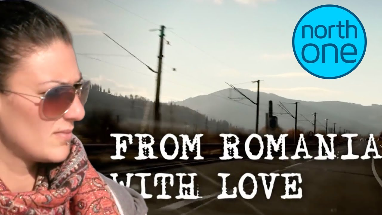 From Romania with Love