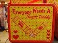 ECST72- The Secret Life of Sugar Babies