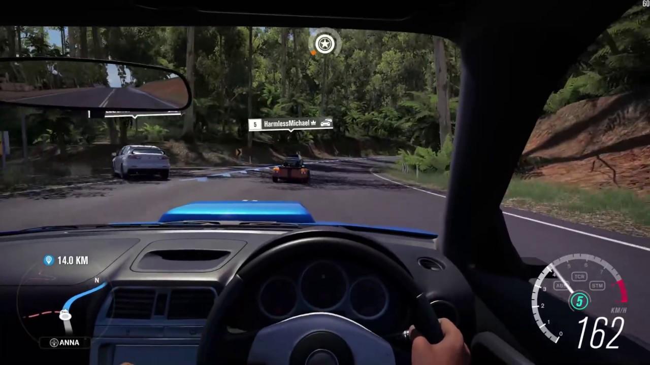 Resultado de imagen para Forza Horizon 3 Ultimate Edition