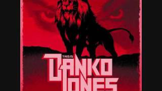Download Danko Jones - Bounce (HQ) MP3 song and Music Video