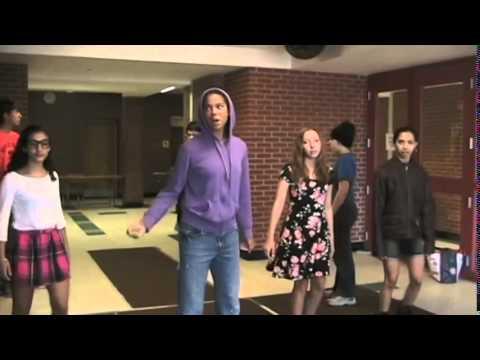 High School Musical in Venice