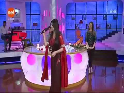 Hesreta dile min Kurdish music