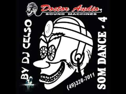 musicas doctor audio dj celso