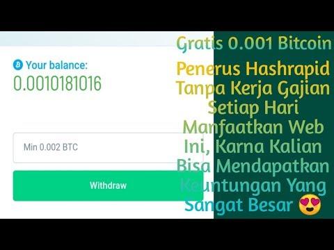 nopelnīt bitcoin ātri naudu
