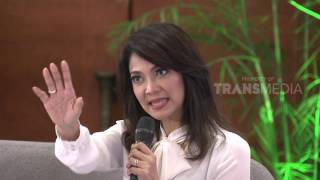Video INDONESIA LAWAK KLUB - DI BALIK DEBAT PILKADA (21/1/17) 5-3 download MP3, 3GP, MP4, WEBM, AVI, FLV Oktober 2017