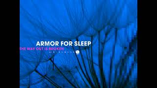 Armor For Sleep - This Abyss YouTube Videos