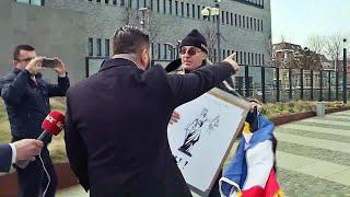 ekskluzivno-incident-u-hagu-mukarac-sa-srpskom-zastavom-prijeti-da-e-doi-s-pitoljem-video