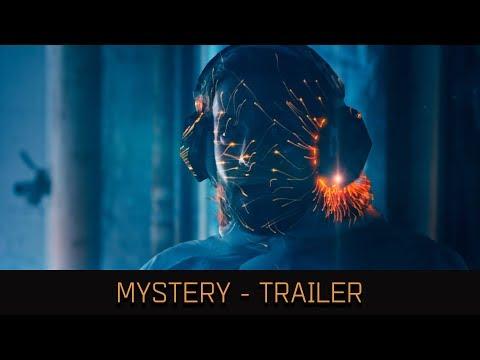 K-391 - Mystery (Trailer)