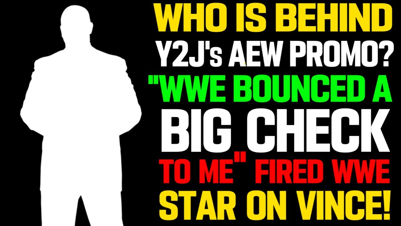 WWE News! What Led Adam Cole To QUIT WWE? EX WWE Wrestler Can't Wrestle! WWE Star Injured! AEW News