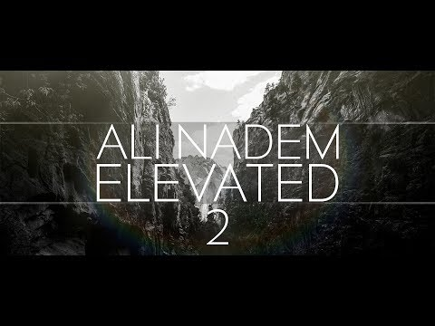 Ali Nadem - Elevated 2 (Mix)   Electro House   Free Download   EDM   WAV MP3 320 💣