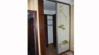 Недорогая Мебель Для Ванной(, 2014-08-07T00:29:00.000Z)